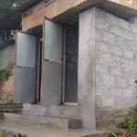 Pragya -Relief & Rehabilitation of Earth quake-Affected Communities in Nepal